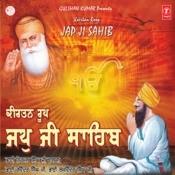 Kirtan Roop Japji Saheb Songs