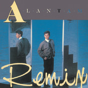 Alan Tam Remix Songs