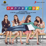 Nannbenda (Original Motion Picture Soundtrack) Songs
