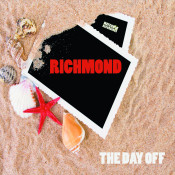 The Day Off Songs