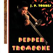 Pepper Trombone Songs