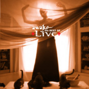 Best Of Live Songs
