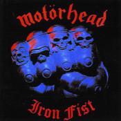 Iron Fist Songs