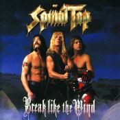 Break Like The Wind Songs