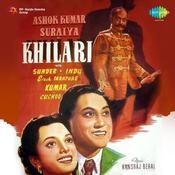 Khilari Songs