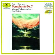 Bruckner Symphony No 7 Songs