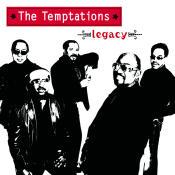 Legacy Songs