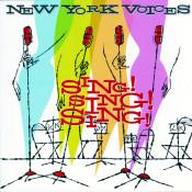 Sing! Sing! Sing! Songs