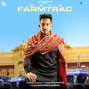 Farmtrac Song