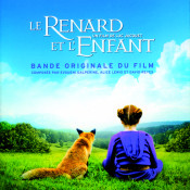 Le Renard Et L'Enfant Songs