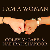 I Am a Woman Song