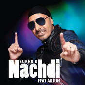 Nachdi Song