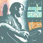 The Legend Of Blind Joe Death Songs