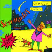 Serenadas Songs