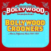 Bollywood Crooners Songs