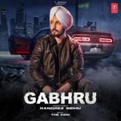 Gabhru Song