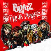Rock Angelz Songs