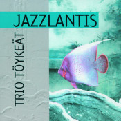 Jazzlantis Songs
