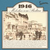 Melodier som bedåra 1946 Songs
