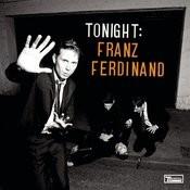 Tonight: Franz Ferdinand Songs