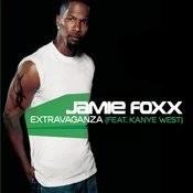 Extravaganza Songs