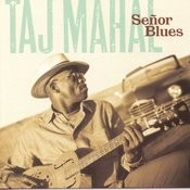 Señor Blues Songs