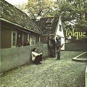 Folque Songs