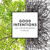 Good Intentions Songs