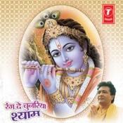 Rang De Chunariya Shyam Songs