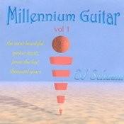 Millennium Guitar Songs