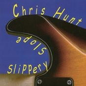 Slippery Slope Songs