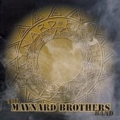 The Maynard Brothers Band Songs