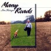 Many Roads Songs