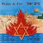 Water & Fire Songs