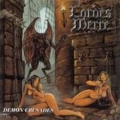 Demon Crusades Songs