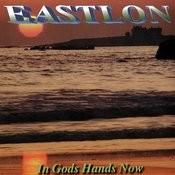 In God's Hands Now Songs