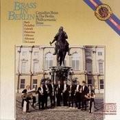 Brass in Berlin Songs