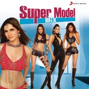 Super Model Mix Songs