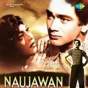 Nau Jawan Songs