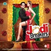 Jodi Breakers Songs