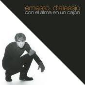 Con El Alma En Un Cajón Songs