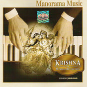 Krishna - A Musical Reflection Songs