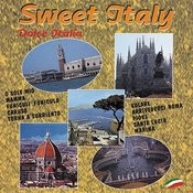 Sweet Italy: Dolce Italia Songs