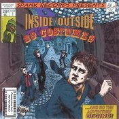 Inside/Outside (Single Edit) Song