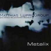 Metalix Songs