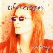 Lifescrapes Songs