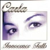 Innocence Falls Songs