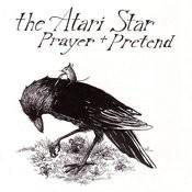 Prayer + Pretend Songs