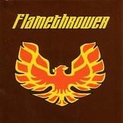 Flamethrower Songs
