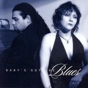 Baby's Got The Blues Songs